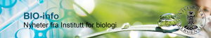 cropped-bioinfo-banner.png